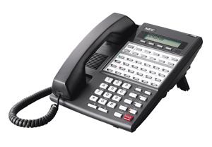 NEC 34 Button Phone