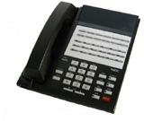 NEC i Series 28-Button Phone