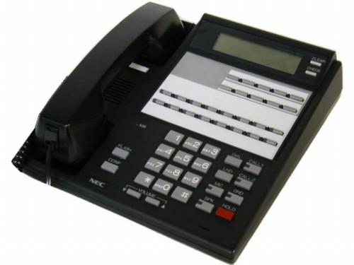nec i series nec i series phones rh necphonesystems com NEC Telephone Manual NEC DS1000 User Manual