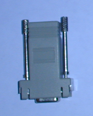 NEC Serial Interface SMDR Adapter  $14.00