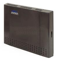 NEC DS1000