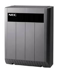 NEC DS2000