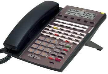 NEC DSX34B